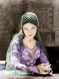 ROMOLA  Lillian Gish  1924
