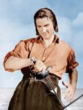 CAPTAIN BLOOD  Errol Flynn  1935