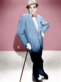 THE ENTERTAINER  Laurence Olivier  1960