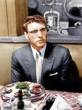 SWEET SMELL OF SUCCESS  Burt Lancaster  1957