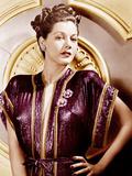 TANGIER  Maria Montez  1946
