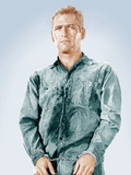 COOL HAND LUKE  Paul Newman  1967