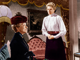 ANASTASIA  from left: Helen Hayes  Ingrid Bergman   1956