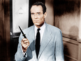 12 ANGRY MEN  (aka TWELVE ANGRY MEN)  Henry Fonda  1957