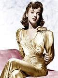 Ida Lupino  ca 1940s