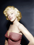 HOW TO MARRY A MILLIONAIRE  Marilyn Monroe  1953