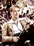 THE CORSICAN BROTHERS  Douglas Fairbanks  Jr  1941