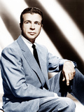 Dick Powell  ca 1940s