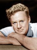 THE BIG HANGOVER  Van Johnson  1950