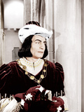 RICHARD III  Laurence Olivier  1955