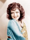 Clara Bow  ca 1930