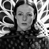 LOVE AND PAIN AND THE WHOLE DAMN THING  Maggie Smith  1973