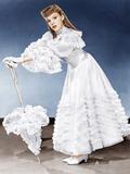 MEET ME IN ST LOUIS  Judy Garland  1944