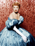 THE KING AND I  Deborah Kerr  1956
