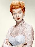 Lucille Ball  ca 1940s