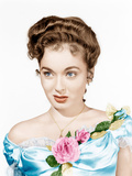 THE GREAT CARUSO  Ann Blyth  1951