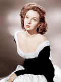 Susan Hayward  ca 1949