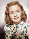 Donna Reed  ca 1940s