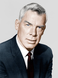THE KILLERS  Lee Marvin  1964
