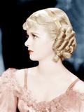 MISSISSIPPI  Joan Bennett  1935