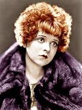 WINE  Clara Bow  1924