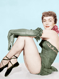 JUST FOR YOU  Jane Wyman  1952