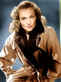 TO BE OR NOT TO BE  Carole Lombard  1942