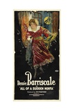 ALL OF A SUDDEN NORMA  Bessie Barriscale  1919