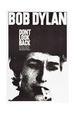 DON'T LOOK BACK  Bob Dylan  1967