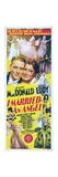 I MARRIED AN ANGEL  center from left: Jeanette MacDonald  Nelson Eddy  1942