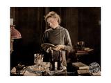 STELLA MARIS  Mary Pickford  1918