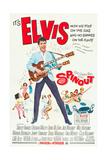 Spinout  Elvis Presley  1966