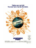 VANISHING POINT  poster  1971  (c) 20th Century Fox  TM & Copyright / Courtesy: Everett Collection