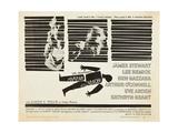 Anatomy of a Murder  Lee Remick  Ben Gazzara  James Stewart  1959
