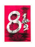 8 1/2 (aka Eight and a Half)