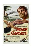 The Moon and Sixpence  Elena Verdugo  George Sanders  1942