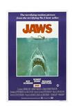 Jaws  Australian poster  1975