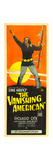 THE VANISHING AMERICAN  Richard Dix  1925