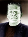 THE GHOST OF FRANKENSTEIN  Lon Chaney Jr  1942