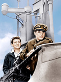 Destination Tokyo  John Garfield  Cary Grant  1943