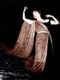 SUNSET BOULEVARD  Gloria Swanson  1950