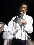 ONE MORE TIME  Sammy Davis Jr  1970