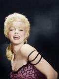 RIVER OF NO RETURN  Marilyn Monroe  1954