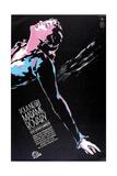 MADAME BOVARY  German poster  Pola Negri  1937