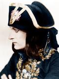 Napoleon  Albert Dieudonne  1927