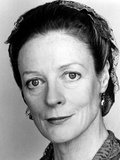 THE LONELY PASSION OF JUDITH HEARNE  Maggie Smith  1987 (c) Island Pictures/courtesy Evere…