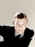 SHADOW OF A DOUBT  Joseph Cotten  1943