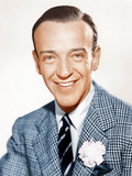 Fred Astaire  ca 1941