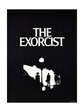 THE EXORCIST  1973 ©Warner Bros/ Courtesy: Everett Collection