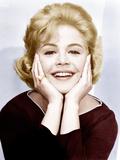 COME SEPTEMBER  Sandra Dee  1961
